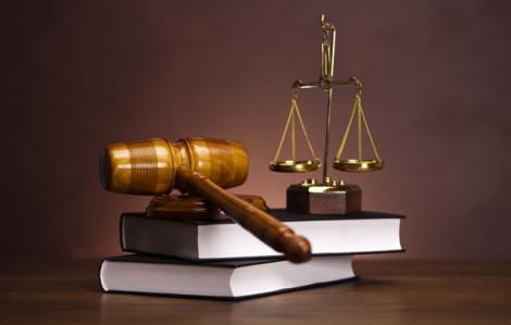 Kỳ họp thứ 6 HĐND TP.HCM khoá IX: Thẩm phán còn hạn chế về năng lực