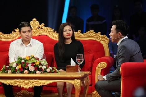 Con trai Lê Giang - Duy Phương: 'Ngay lúc này, gia đình tôi không bình yên'