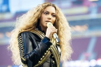 Thu nhập hơn 2.000 tỷ của Beyonce đến từ đâu?