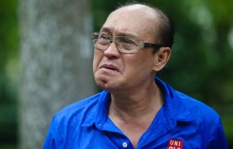 Chương trình 'Sau ánh hào quang' gỡ bỏ tập phát sóng của nghệ sĩ Lê Giang