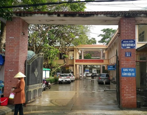 Khẳng định không có sai sót, bệnh viện vẫn 'hỗ trợ' gia đình bệnh nhân tử vong vì có hoàn cảnh khó khăn