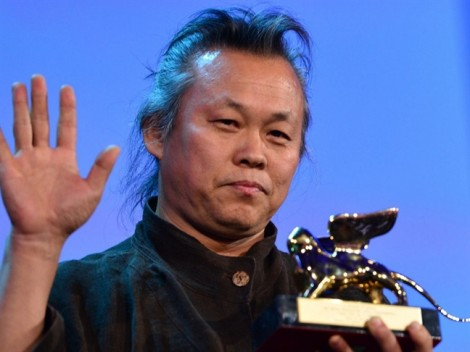 Đạo diễn nổi tiếng Hàn Quốc Kim Ki Duk bị phạt vì ép diễn viên đóng cảnh nóng