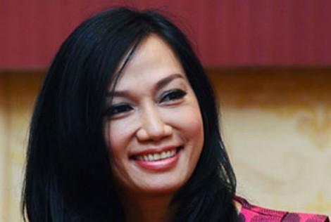 Kim Khánh: Có những cảnh không thể đưa lên phim