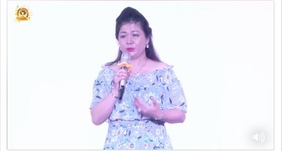 BTC cuoc thi 'Bolero: giong ca vang 2017' lam tien thi sinh?