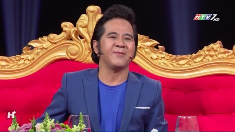 Nghệ sĩ Bạch Long từng bị chửi 'vô văn hoá', 'sẽ không ai để tang'