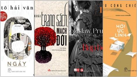 Lý do nhà văn Thuận từ chối nhận giải thưởng của Hội nhà văn Hà Nội