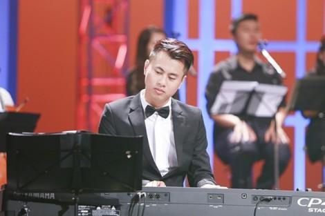 Nhạc sĩ Dương Cầm: 'Khắt khe trong âm nhạc là điều nên làm'