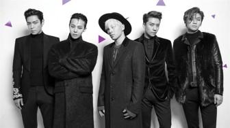 Bước chuyển mới của K-pop