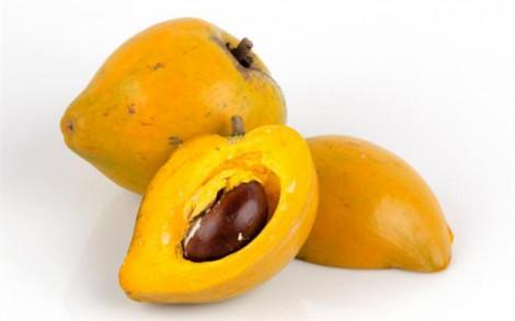 6 loại rau quả 'rẻ bèo' ở Việt Nam nhưng giá 'trên trời' ở nước ngoài