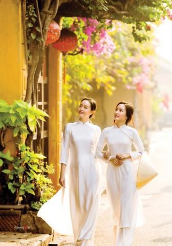 Nghệ sĩ nhiếp ảnh Nguyễn Quốc Dũng: 20 năm đi tìm vẻ đẹp Việt