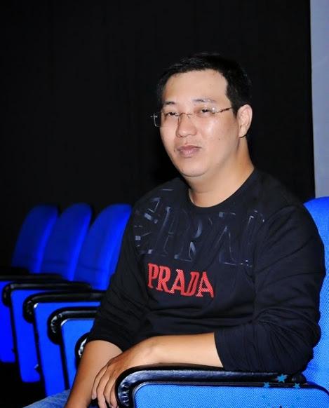 Ha My: 'Toi muon ai hat voi minh cung xin phep anh Hoai Linh'