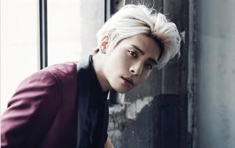 Cái chết của Jonghyun hay sự bí ẩn chưa thể giải mã của 27 Club
