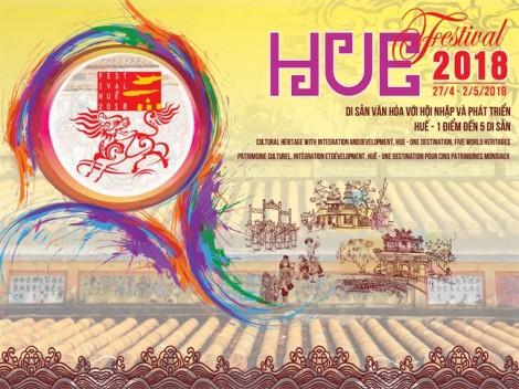 Festival Huế 2018 quyết tâm không để xảy ra tình trạng 'chặt chém' du khách