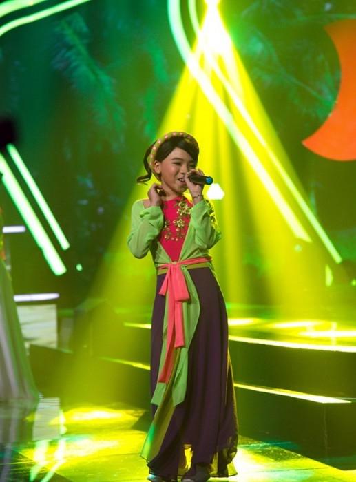 NSUT Cong Ninh: Khan gia hay tay chay manh me tinh trang gia gai lo bich