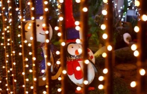 Những tai nạn thương tâm mùa Noel từng xảy ra ở Việt Nam