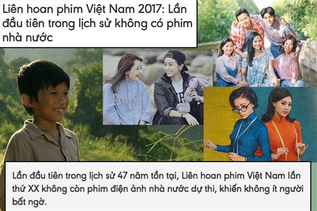 Dien anh tay – ta 2017: Thang tram duoc bao truoc?