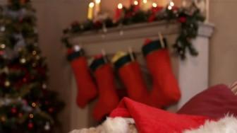 Người mẹ ân hận vì buộc tội 'ông già Noel' đánh con trai mình