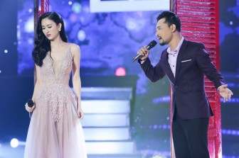 Gameshow Việt 2017: Bức tranh xấu xí và 'lỗ hổng' văn hóa