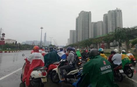 Trước 18h ngày 25/12: Dân không tự nguyện di dời tránh bão Tembin sẽ bị cưỡng chế