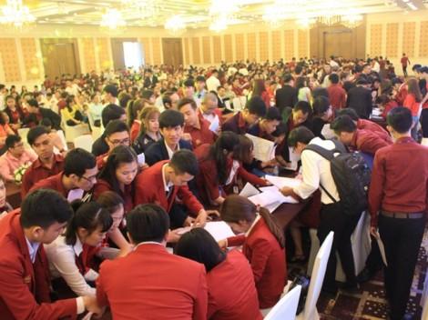 UBND TP.HCM chỉ đạo cấm Công ty địa ốc Alibaba tham gia dự án Tây Bắc Củ Chi