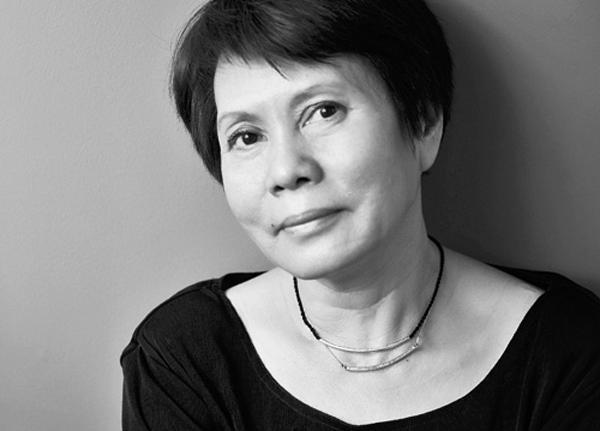 Dao dien Viet Linh: Toi san sang hoc hoi o nguoi tre