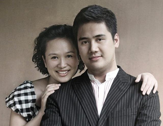 Nhac si Phu Quang: 'Nhieu giam khao am nhac chang biet duoc nua not nhac'