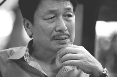 Nhạc sĩ Phú Quang: 'Nhiều giám khảo âm nhạc chẳng biết được nửa nốt nhạc'
