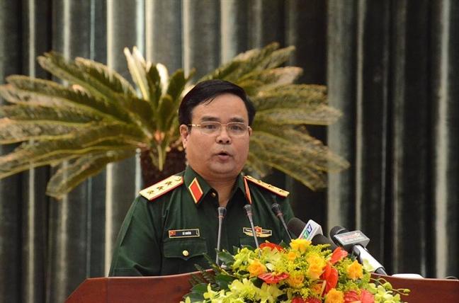 Cuoc Tong tien cong va noi day Xuan Mau Than 1968: Buoc ngoat quyet dinh va bai hoc lich su