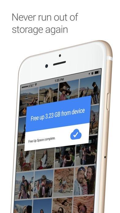Cam nang... mat dien thoai iPhone - Bai 2: Lam ngay nhung viec sau day de bao ve iPhone