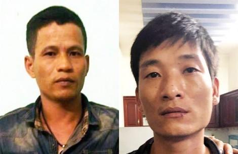Bị 2 người đòi nợ áp sát trên cầu, người đàn ông rơi xuống sông tử vong
