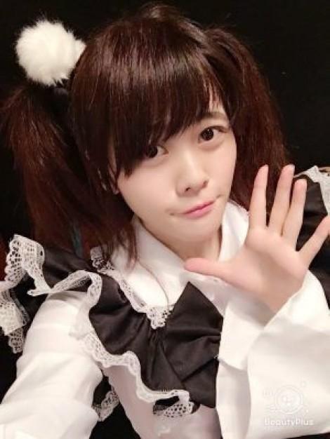 Khán giả Nhật bức xúc khi quản lý khiến nữ ca sĩ mang thai ở tuổi vị thành niên