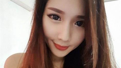 Người mẫu 28 tuổi tử vong trong lúc hát karaoke
