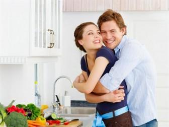 Chiều chồng bao nhiêu là đủ?