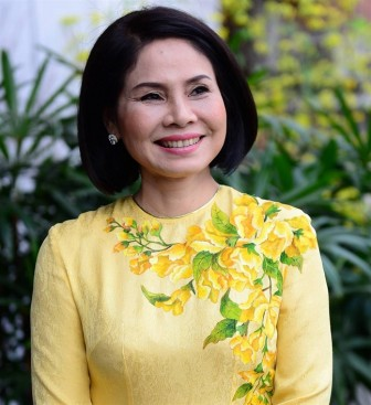 Chào 2018: Doanh nghiệp Việt trước thời cơ, vận hội mới