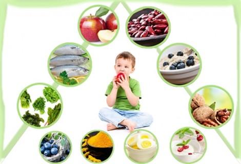 3 cách phòng tránh bệnh tim mạch ở trẻ em dễ nhất