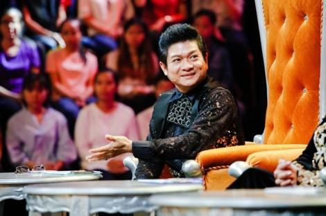 Ca sĩ Mạnh Đình: 'Khán giả Việt ở nước ngoài đang bị Tây hoá nên không thể nghe nhạc quê hương'