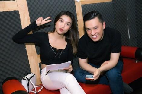 Lam Trường khẳng định cháu gái không nhờ mình giúp đỡ suốt 8 năm ca hát