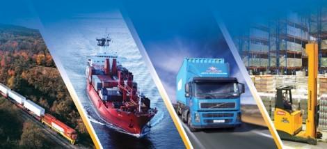 Doanh nghiệp Logistics muôn nỗi trăn trở