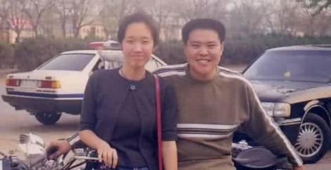 Bài 2: Từ kẻ lưu ban thành ngôi sao truyền hình thực tế đình đám ở Trung Quốc