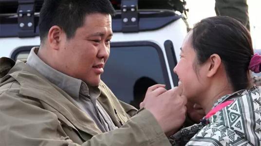 Bai 3: Hanh trinh toi Trung Dong cua cap doi me xe dich, doi dau IS va Taliban