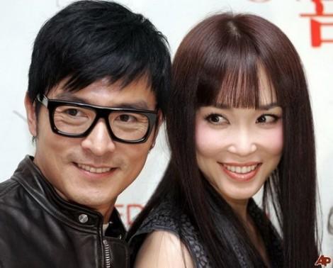 Khám phá sở thích đồng điệu của cặp đôi vàng Singapore Lý Minh Thuận - Phạm Văn Phương