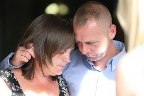Bác sĩ cắt trúng đầu khi mổ đẻ, trẻ sơ sinh tử vong