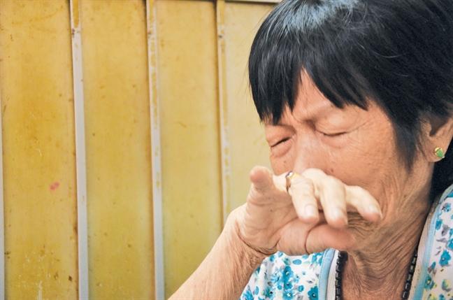 50 nam Tong tien cong va noi day Xuan Mau Than: Nhac chuyen cu de thuong minh, thuong nguoi