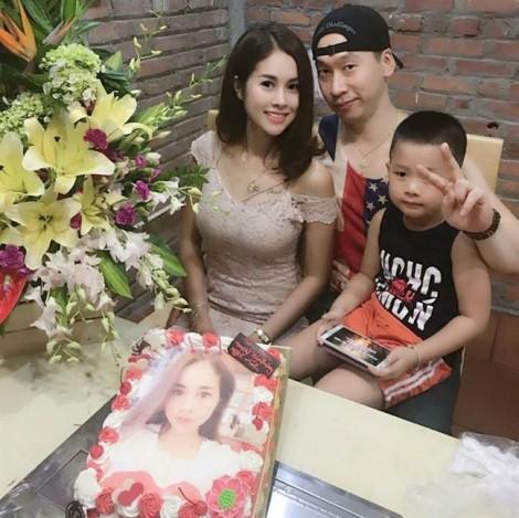 Dang dở một đời chồng, vẫn được trai tân xứ Hàn yêu mê mệt và cầu hôn
