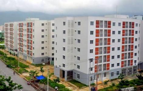 TP.HCM: Chuẩn bị đưa ra thị trường hơn 450 căn nhà ở xã hội giá từ 400 triệu đồng