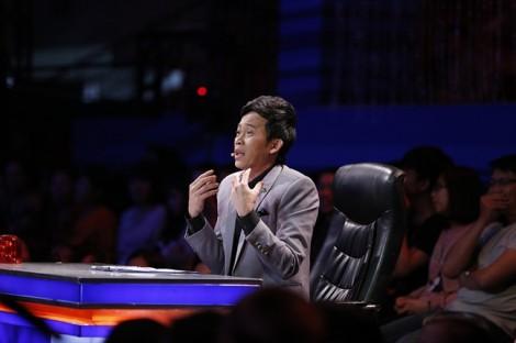 Hoài Linh: 'Phi Nhung từng sang nhà xin mẹ tôi để cưới tôi'