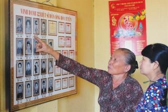50 năm Tổng tiến công và nổi dậy Xuân Mậu Thân: Những dấu lặng giữa Sài Gòn