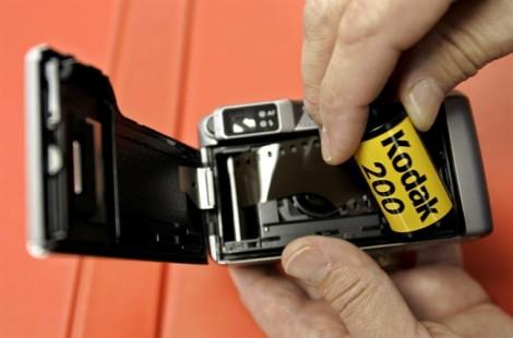 Xuất hiện loại tiền ảo mới dành cho nhiếp ảnh gia