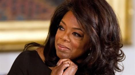 Nếu tranh cử Tổng thống Mỹ, Oprah Winfrey sẽ vượt các chướng ngại gì?