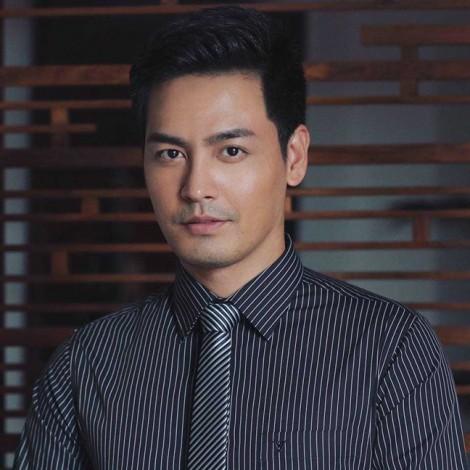 MC Phan Anh: Có người 'cấp cao' từng gọi điện đòi chi phối kết quả Hoa hậu Hoàn vũ VN 2017